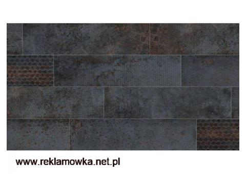 Płytki do salonu - wybierz na Banyo.pl