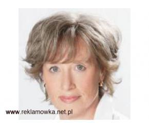 niechirurgiczne uzupełnianie włosów peruki dorothy , Dorota Olejniczak