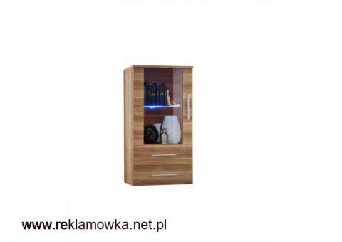 Witryny na książki - przekonaj się na trend-home.pl