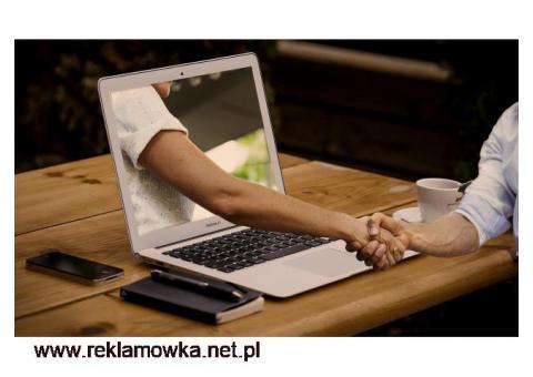 Pożyczki prywatne do 200.000zł (Dla zadłużonych, bez BIK I KRD)