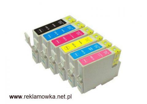 Epson l386 - zapoznaj się na DoktorTusz.pl