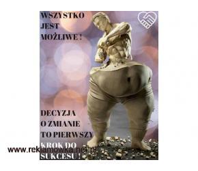 Odchudzanie z dietetykiem ketogenicznym