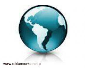 Tłumaczenia stron WWW, ofert handlowych, korespondencji w kilkunastu językach