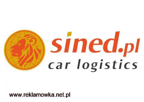 Holowanie aut do Polski z Belgii / z Holandii / z Niemiec