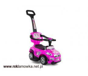 Zabawki i Akcesoria Dla Dzieci W Każdym Wieku