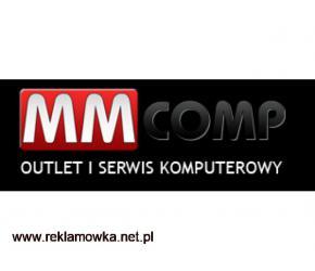 Laptopty Poleasingowe Warszawa