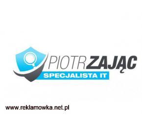 WAPRO PPK 365 - prowadzenie pracowniczych planów kapitałowych