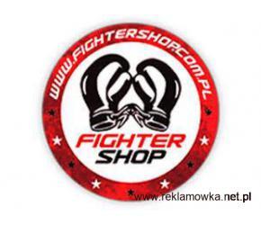 Koszulki Pitbull - zamów na Fightershop.com.pl