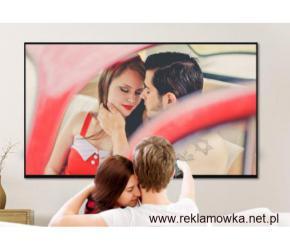 Telewizor 32 cale - Manta.com.pl