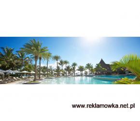 Biuro podróży InStyleTravel - luksusowe wakacje dla wymagających