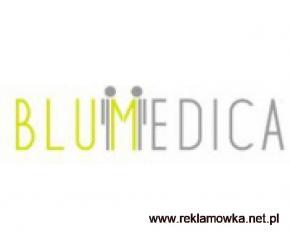 Dentysta Suchy Las - Blumedica