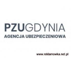 Ubezpieczenie OC Gdynia - pzugdynia.pl