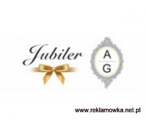 Złote Bransoletki Damskie - jubiler online