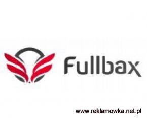 Import z Chin firma Fullbax