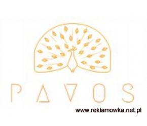 Bransoletki - pavos.com.pl
