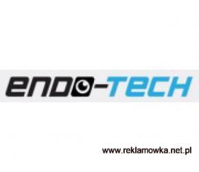 Kontrola wizualna - Endo-Tech