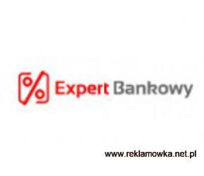 Doradca kredytowy Rybnik - expertbankowy.pl