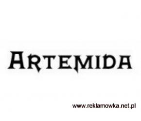 Przyjęcia okolicznościowe - artemida.lublin.pl