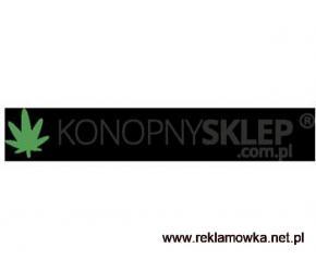 Zioła do waporyzacji - skorzystaj z oferty na KonopnySklep.com.pl