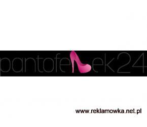 Tanie buty damskie - zobacz na Pantofelek24.pl
