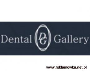Klinika ortodontyczna - Dental Gallery