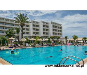Grecja - Rodos - hotel Labranda Blue Bay Resort