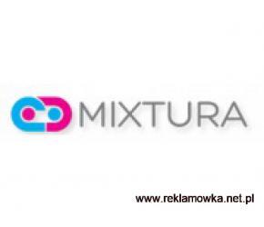 DJ wodzirej na wesele - mixtura.com.pl