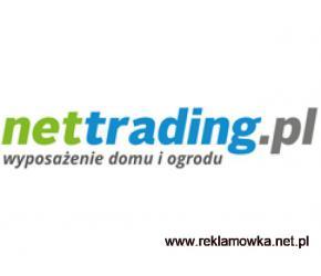 Naczynia żaroodporne - przekonaj się na NetTrading.pl