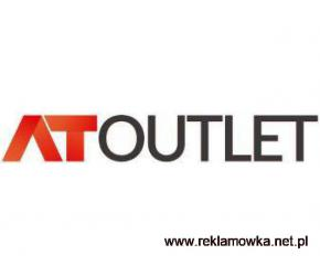 Outlet elektroniczny - At-outlet