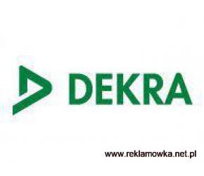 Dekra szkolenia - poznaj szczegóły na DekraPraca.pl
