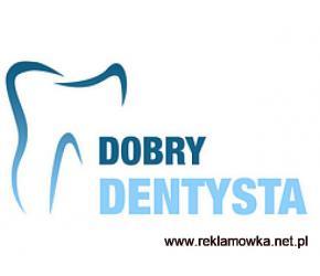 Dobry Dentysta - Dobry Dentysta