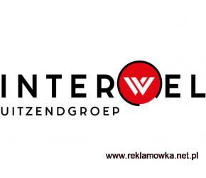 Pracownik ocynkowni - galwanizer Holandia