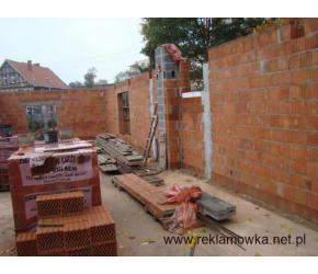 działka budowlana działka inwestycyjna handlowo usługowa