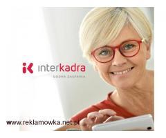 Szukamy Opiekunki do Seniorki w Kassel