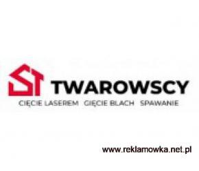 Spawanie - stlaser.pl