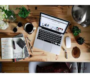 Praca Online - Pozyskiwanie Klientów na Usługi i Produkty
