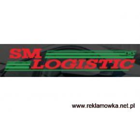 Mechanik samochodowy - serwis.smlogistic.com.pl