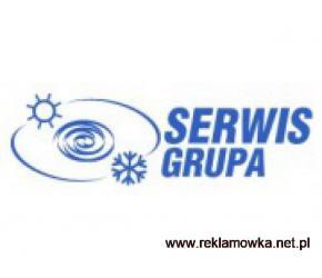 Instalacje chłodnicze - serwisgrupa.pl
