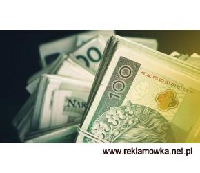 Konsolidacja Kredytów i Pożyczek !