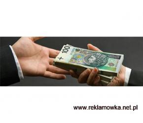 Kredyty Pożyczki  bez BIK!