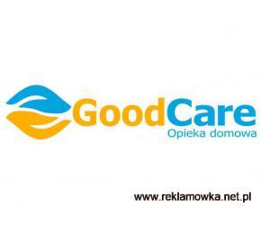 Opieka dla Seniorów w ich własnych domach Łódż i okolice