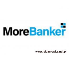 Konsolidacja kredytu - morebanker.pl