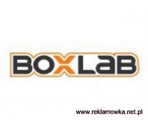 Taśma led - boxlab.pl