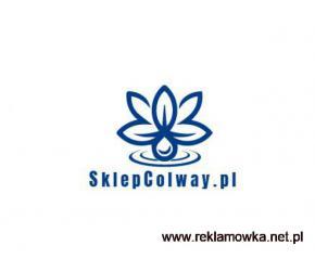 Kosmetyki i kolagen naturalny - Sklepcolway.pl