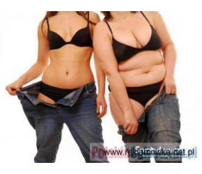 Odchudzanie, Idealna figura w 3tyg, bez zbędnych ćwiczeń