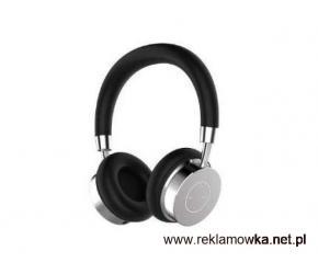 Najlepsze słuchawki bezprzewodowe bluetooth - Emanta.pl