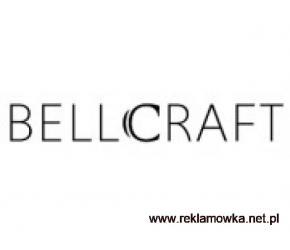 Które odmienią każde wnętrze i ogród - bellcraft.pl