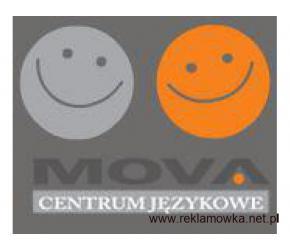 Centrum Językowe MOVA - Angielski dla Dzieci