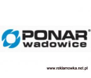 Rozdzielacze hydrauliczne - ponar-wadowice.pl