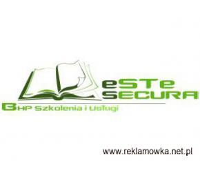 eSTe-Secura Szkolenia i Kursy BHP